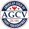 American Guild of Court Videographers