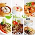 Vào Bếp Cùng Niemdamme.com.vn