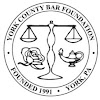 York County Bar Foundation