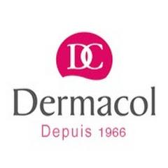 Dermacol Maroc