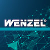 WENZELGroup
