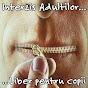 InterzisAdultilor44T
