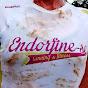 Endorfine-se