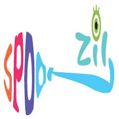 spoonzil