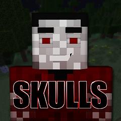 TheSkullsCraft