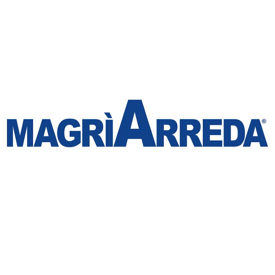 Magr arreda youtube for Catalogo magri arreda