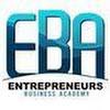 EntrepreneursBA