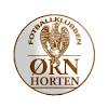 Ørn Horten TV