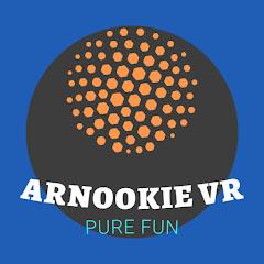 ARNOOKIE VR
