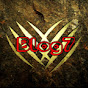 Blog 7 channel