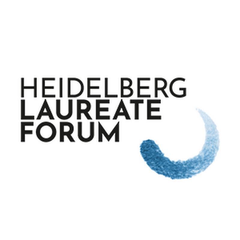 Heidelberg Laureate Forum Foundation