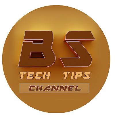 BS Tech Tips | الأردن VLIP-VLIP LV