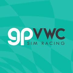 GPVWC Simracing