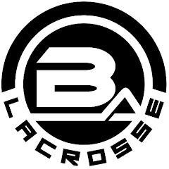 Bitter Lacrosse