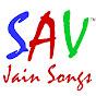 SAV Jain Songs