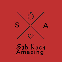 SabKuchAmazing