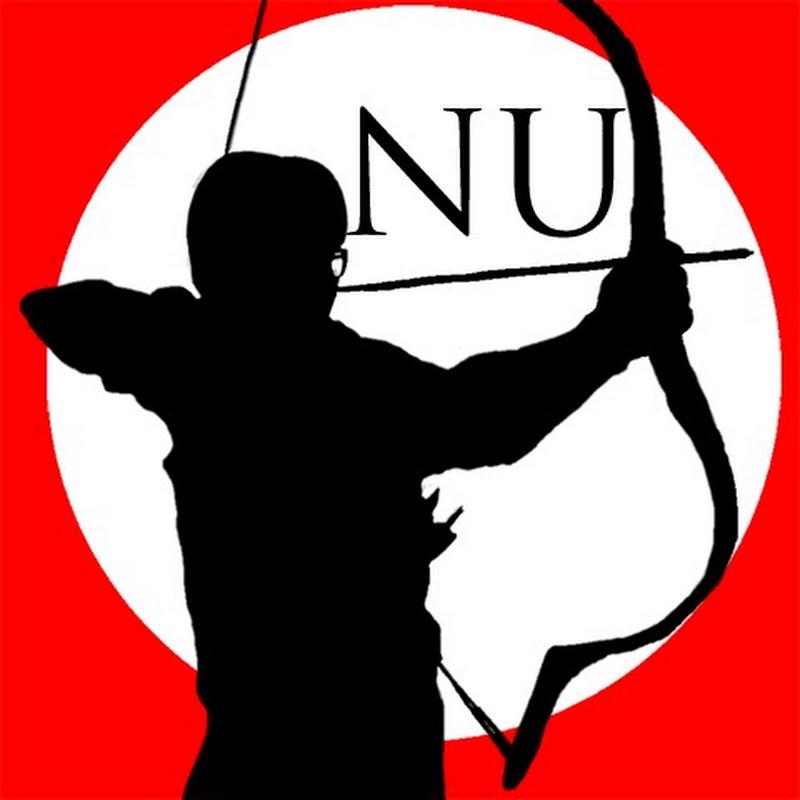NUSensei Photo