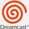 Dreamcast Altar