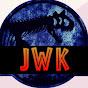 JPWorld