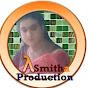 Asmitha Production