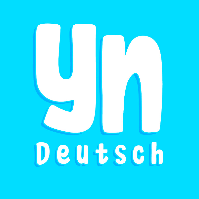 Animation Deutsch