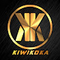 KiwiKoka TV