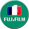 FUJIFILM France - Imaging Business