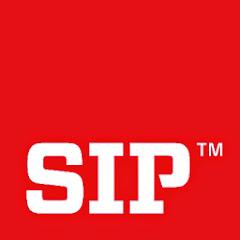 SIP Slovenia