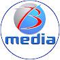 Zee4media