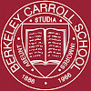 Berkeley Carroll School