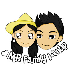 MB Family
