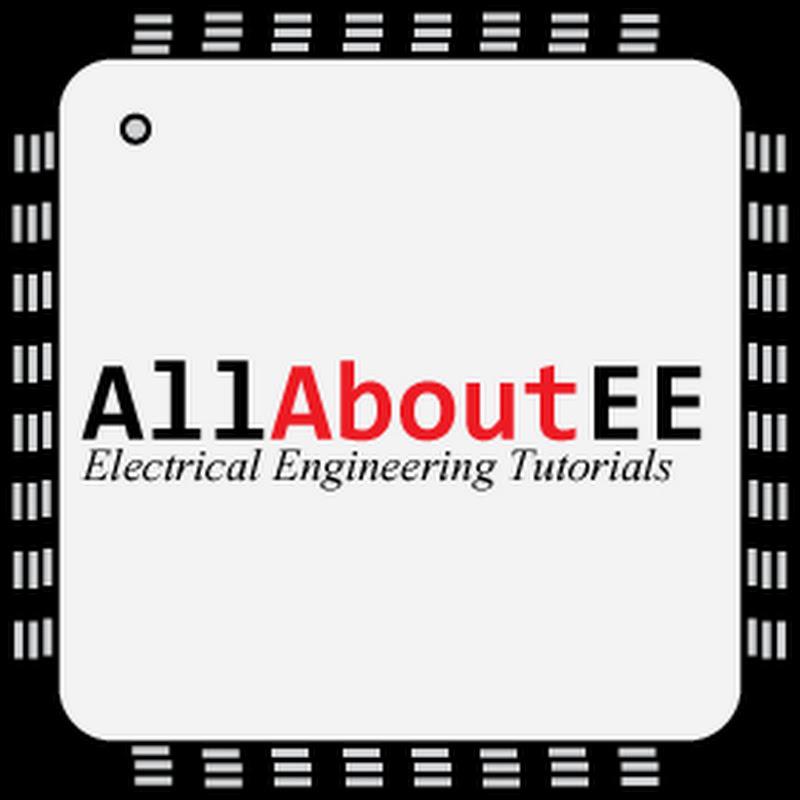 TM4C123 Tutorial: UART to PC Communication | FunnyDog TV