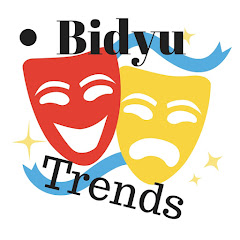 Bidyu Trends