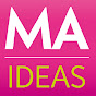 MA IDEAS, EXPO APRENDE