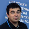 Alexander Olikevich