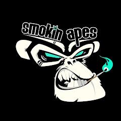 SmokinApes53