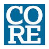 CORE Coalition UK
