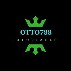 Otto788