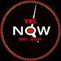 TFLnow