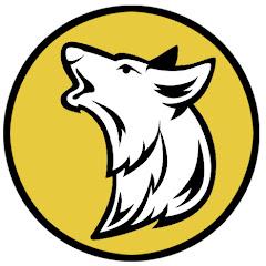 EZ Wolf
