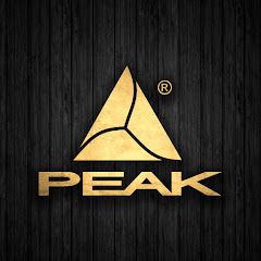 Peak Performance Products