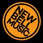 New Bell Radio