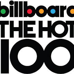 Da Hot 100
