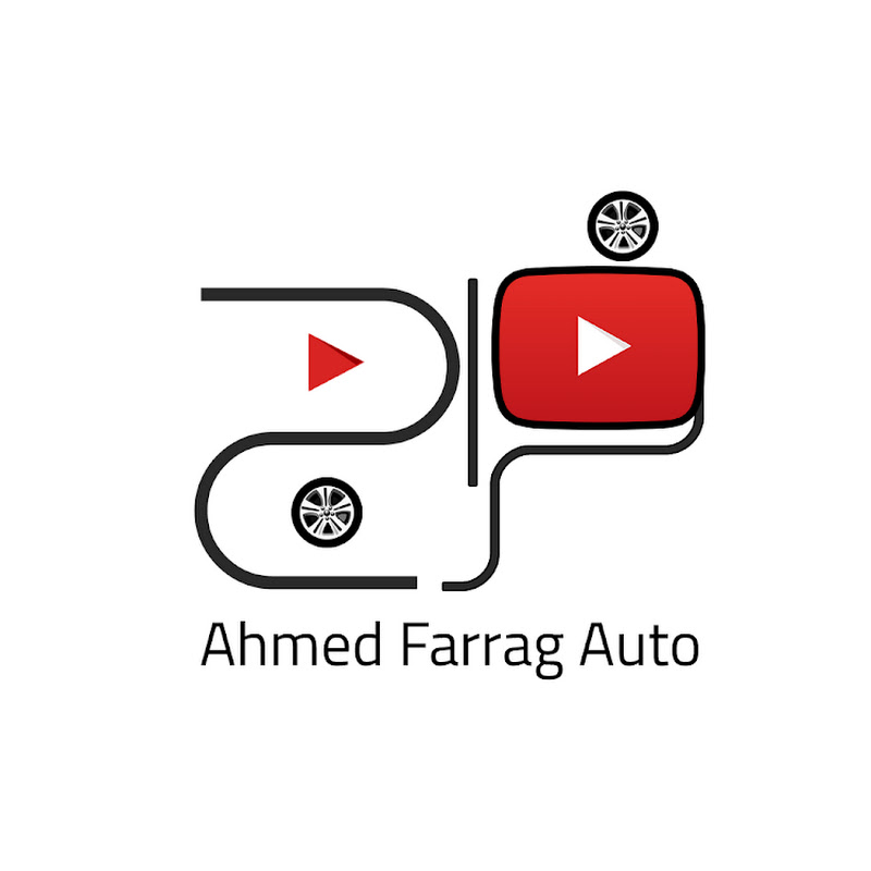 Ahmed Farrag Auto