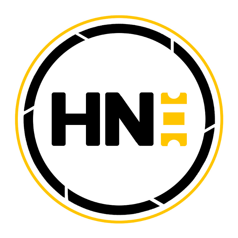 HN Entertainment