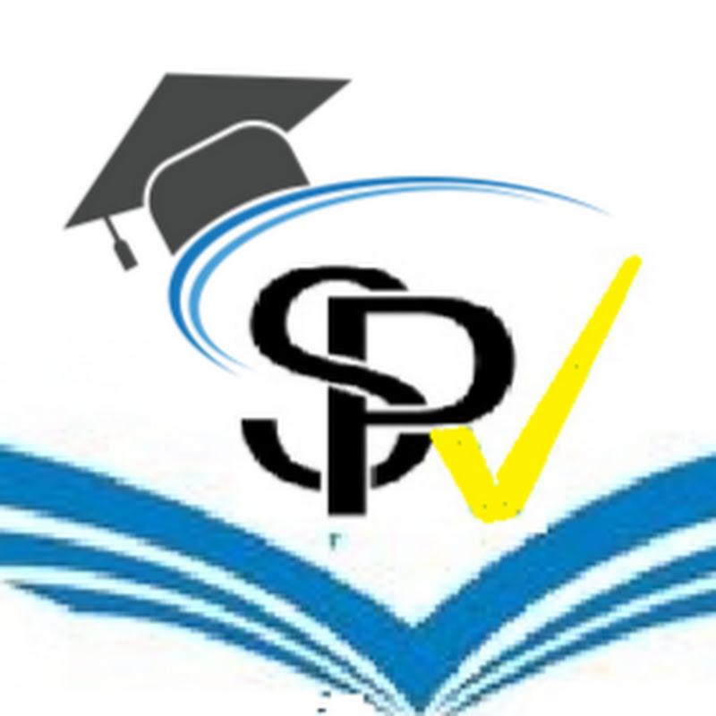 SPV EDUCATION WORLD (spv-education-world)