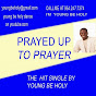 youngbeholy