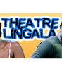 Theatre Lingala