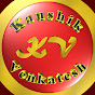 Kaushik Venkatesh
