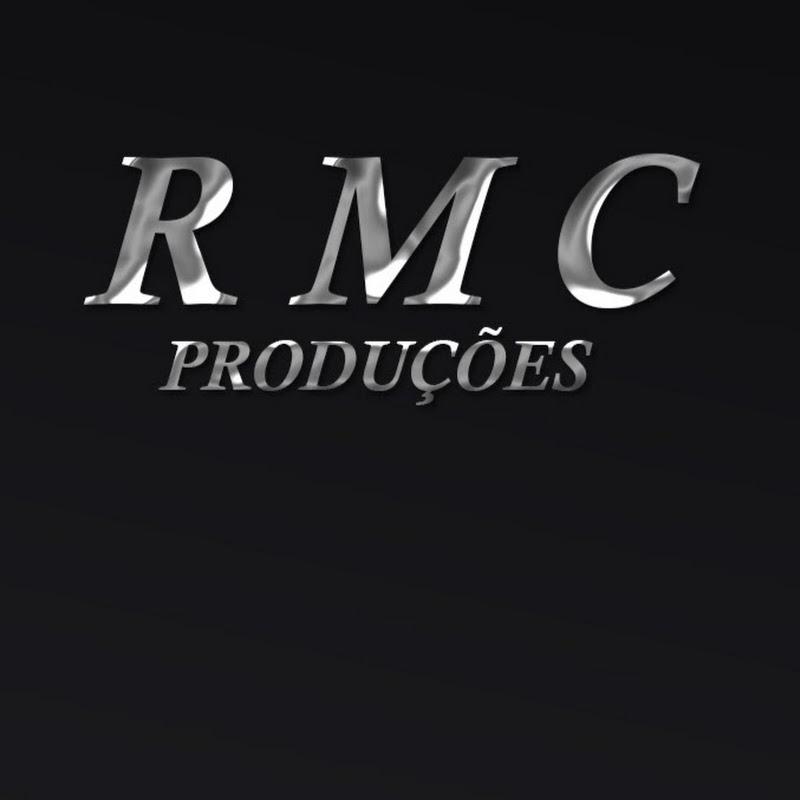 ROBERTO MARGATO DE CASTRO